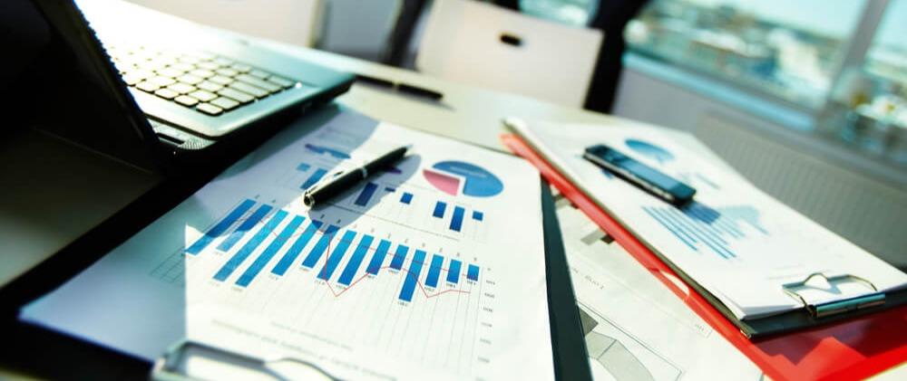 Alinhamento Estratégico de Tecnologia e Processos Empresariais
