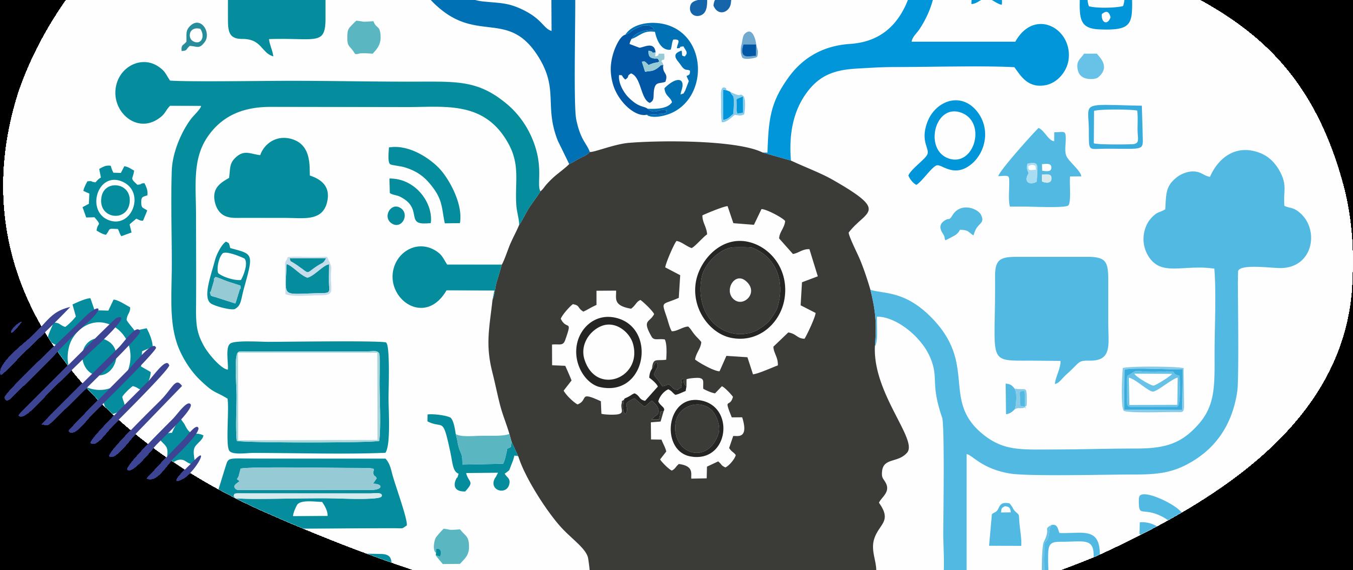 Gestão Empresarial: Gestão da Inovação e Competitividade
