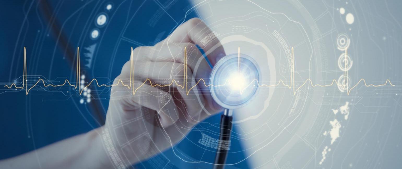 Saúde Suplementar: O novo ambiente de negócios