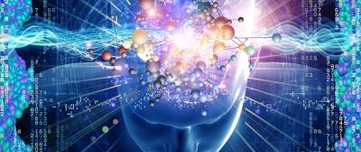 Gestão de Pessoas: Tomada de Decisão e as Predominâncias Cerebrais