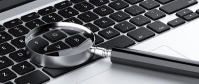 Segurança e Auditoria de Sistemas de Tecnologia da Informação