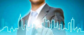Gestão de Pessoas: Empreendedorismo e Plano de Negócios
