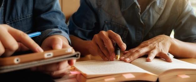 Preparatório em Inglês para Concursos e Processos Seletivos