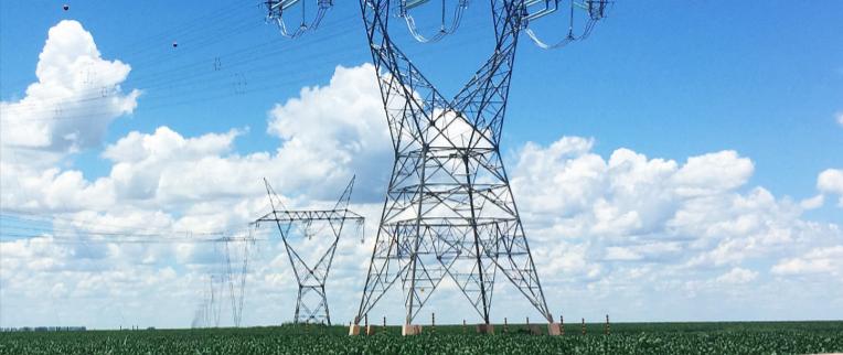 Legislação Ambiental aplicada ao Setor Elétrico
