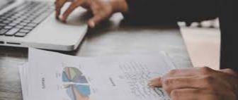 Estratégia Empresarial: Como entender e turbinar seus negócios