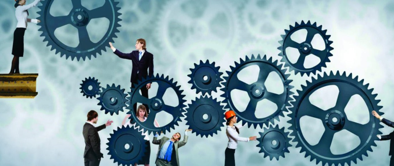 Sistemas Gestão Antissuborno e de Compliance