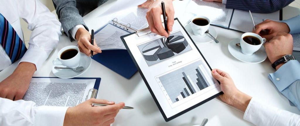 Qualidade e Gestão de Processos: Consultoria Empresarial