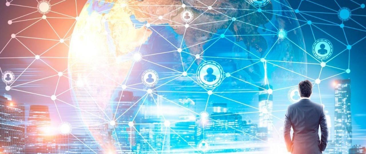 Networking - Conexões de valor