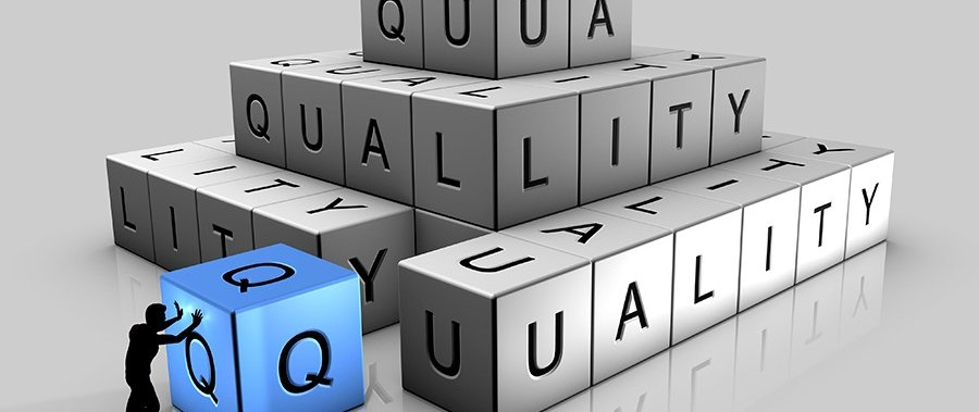 Ferramentas da qualidade, Auditoria e Melhoria Contínua na Manutenção