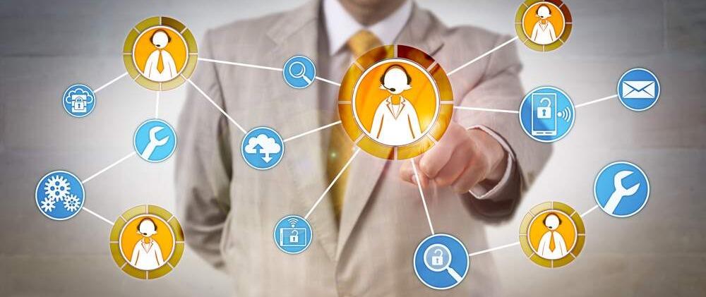 Competências e Habilidades – O Que São e Como Aplicá-las