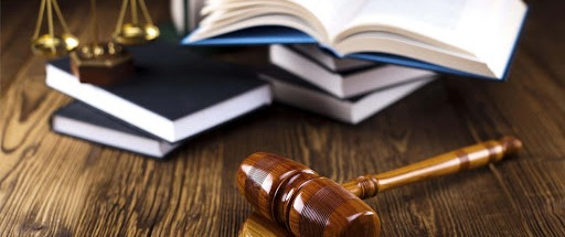 Direito Processual Contemporâneo