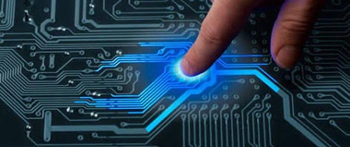 Qualificação Profissional em Eletrônica