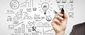 Manutenção e Gestão de ativos: Gestão Estratégica Empresarial