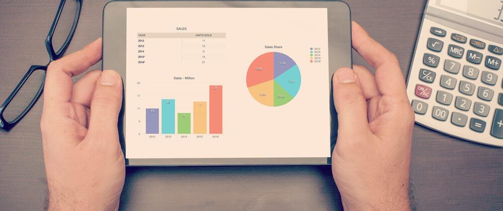 Gestão Empresarial: Estudos de caso de gestão (Magalu, Uber e Google)