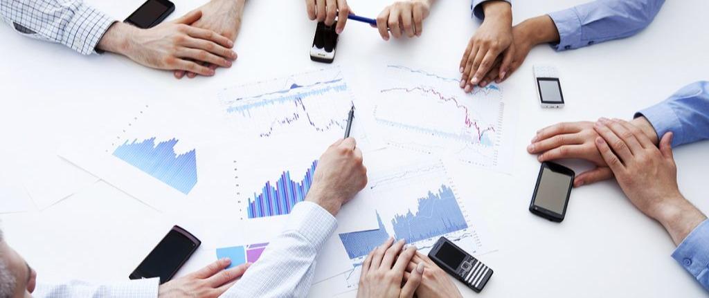 Qualificação Profissional em Administração