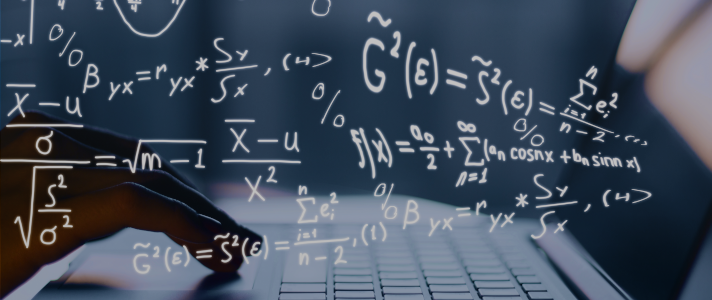 Técnicas Estatísticas aplicadas à Interpretação de Dados Metrológicos