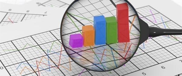MSA - Análise do Sistema de Medição