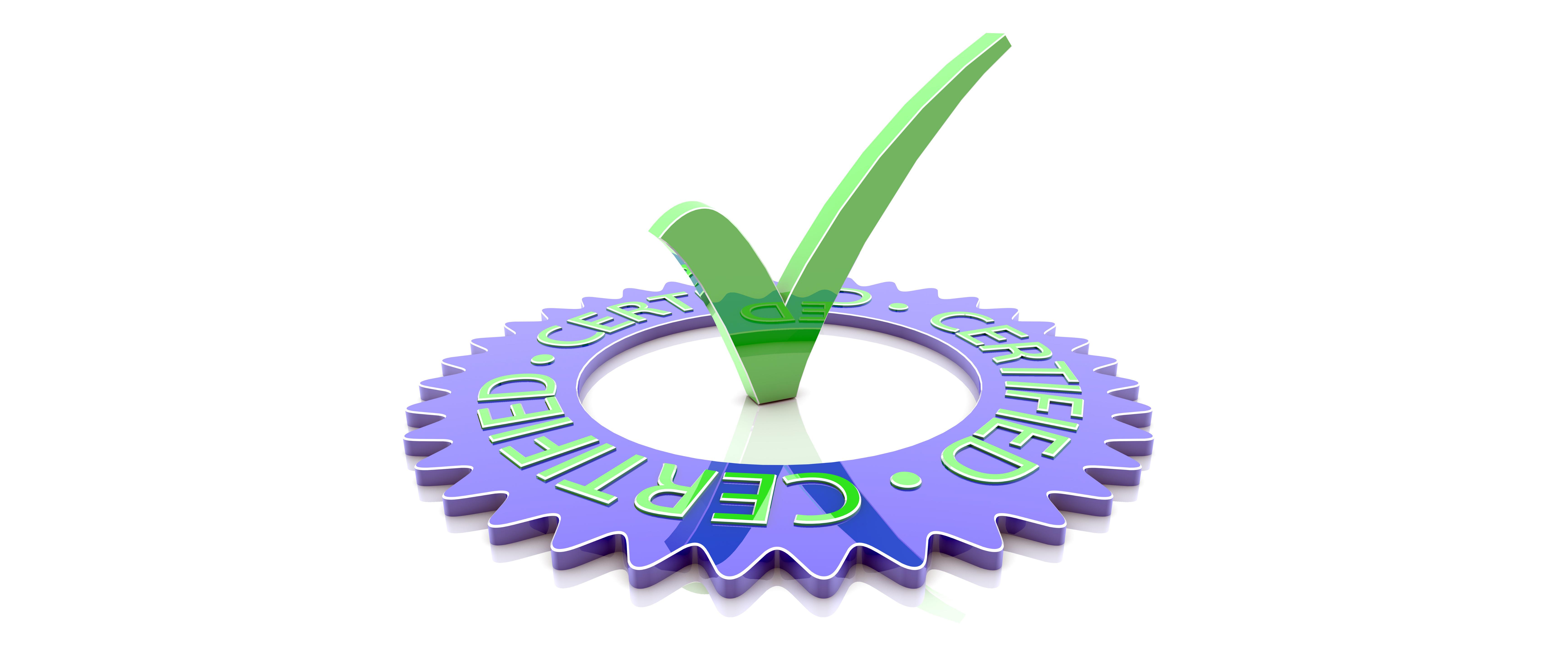 Norma ISO IEC 17065:2013 - Avaliação da Conformidade