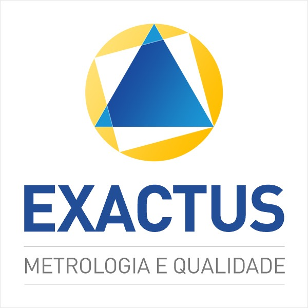 Exactus Metrologia e Qualidade