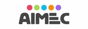 Logo AIMEC