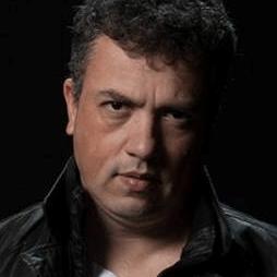 André Motta