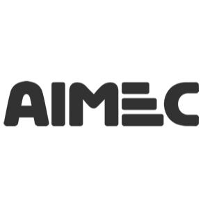 AIMEC EAD