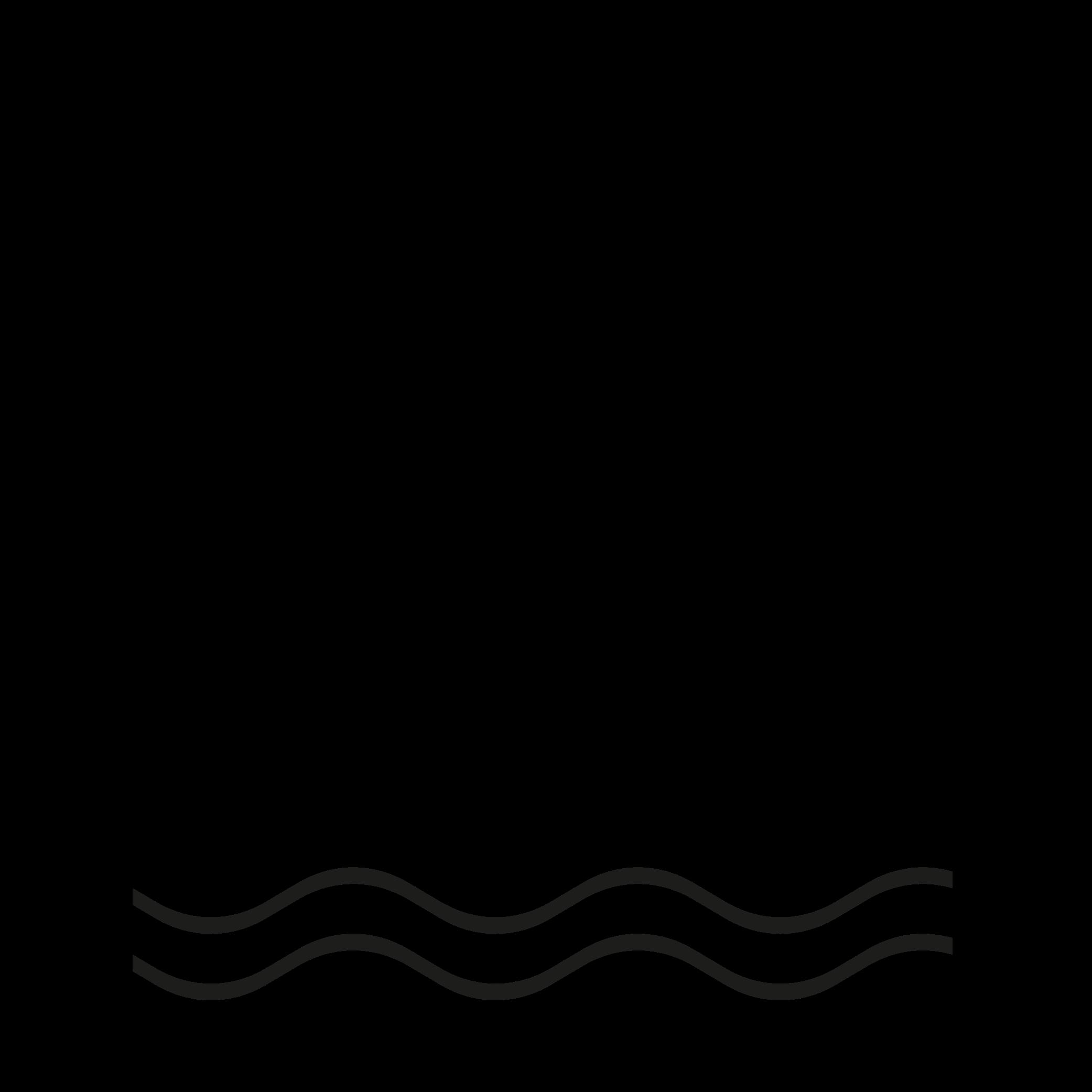 Logo Escola Onda