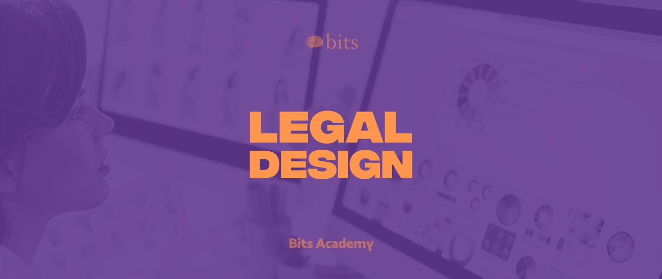 Legal Design Online