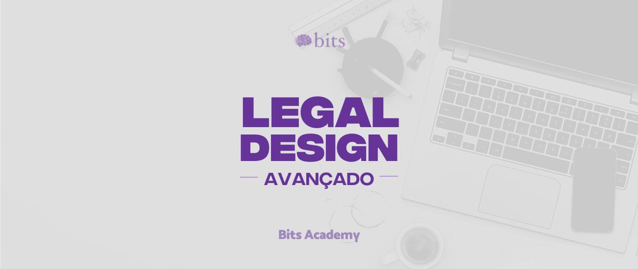 Legal Design Avançado