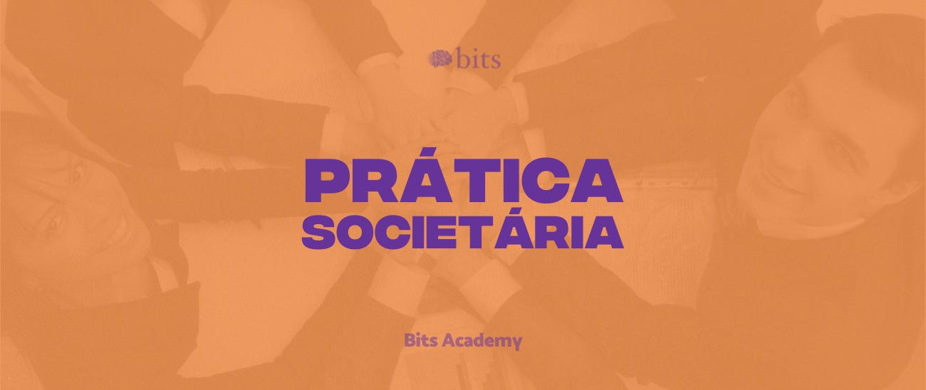 Prática Societária