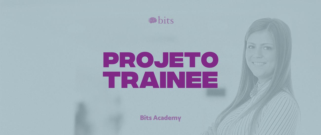 Projeto Trainee