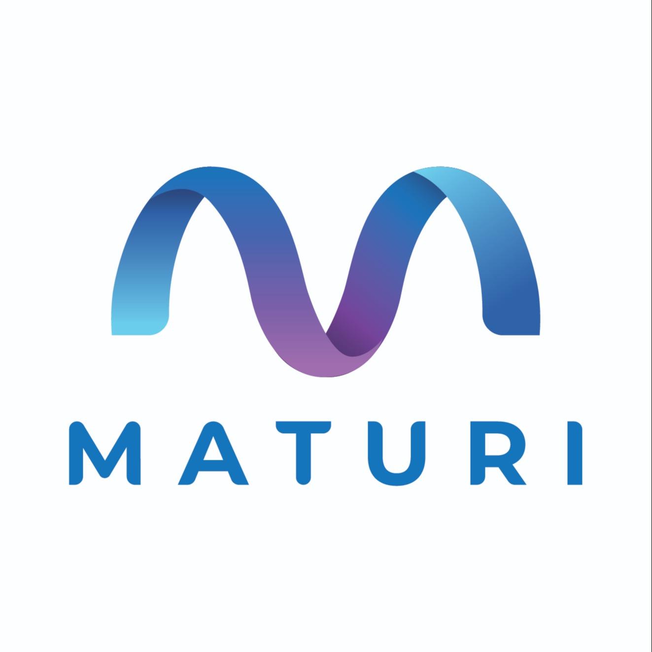 Logo Maturi
