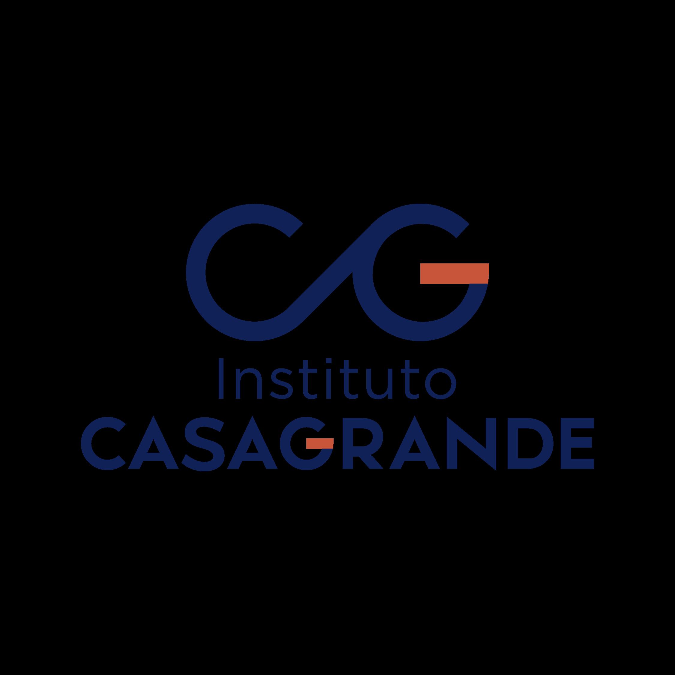 INSTITUTO CASAGRANDE