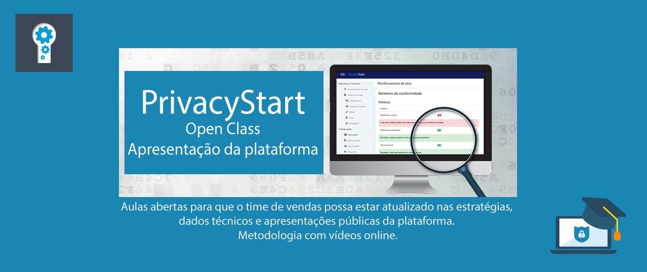 1 - PrivacyStart