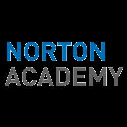 Logo Norton Academy