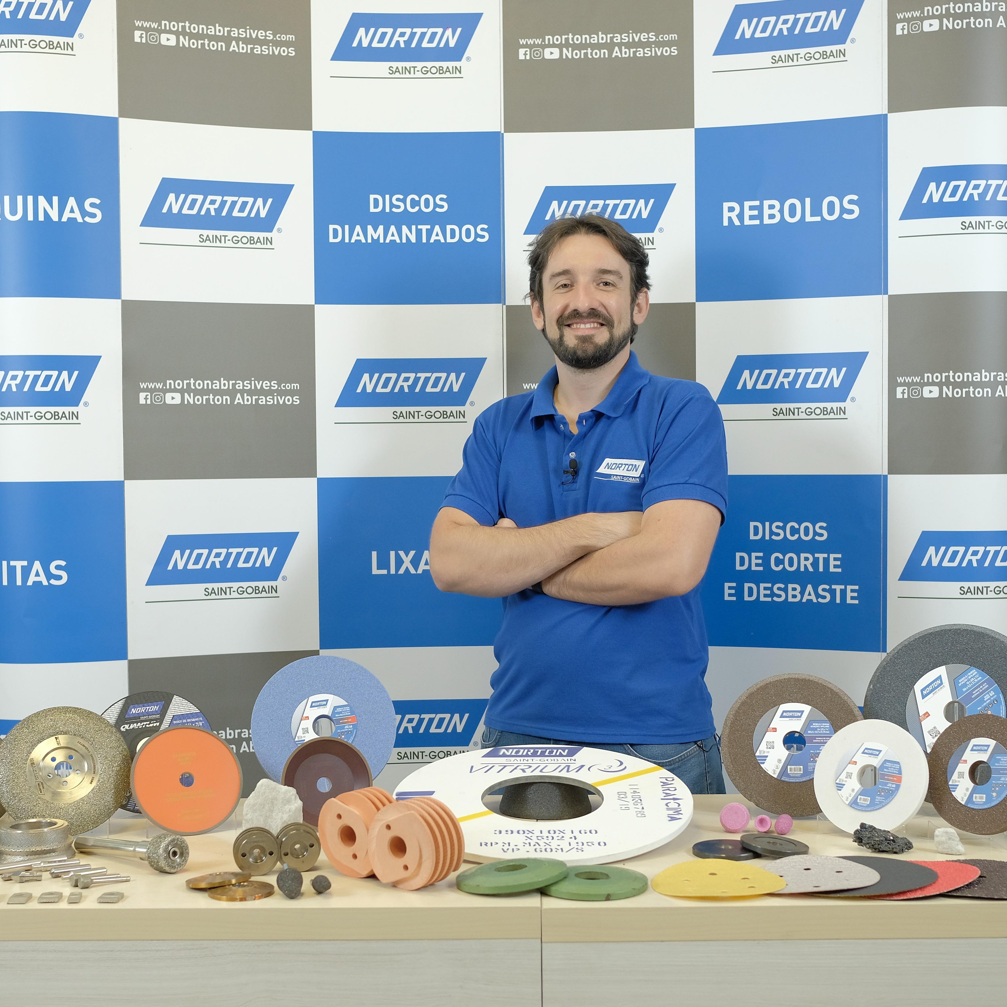 Fábio Freitas