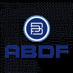 ABDF - Associação Brasileira de Direito Financeiro