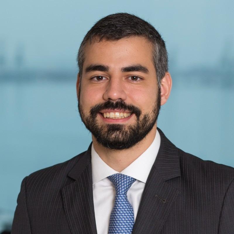 Eduardo Muniz
