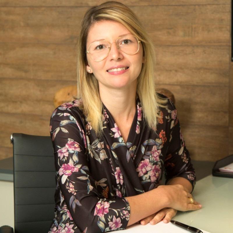 Adriana Lacerda