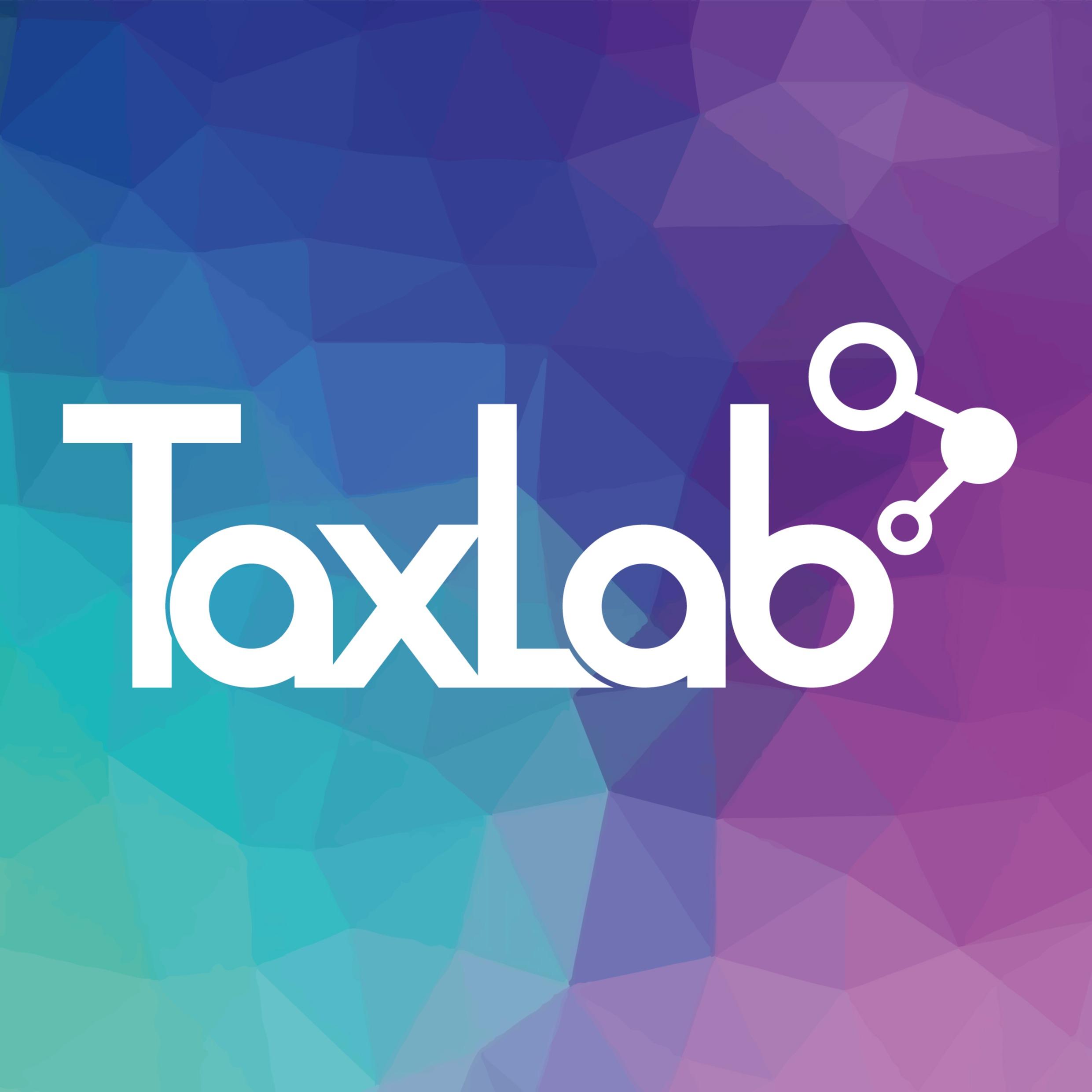 TaxLab University