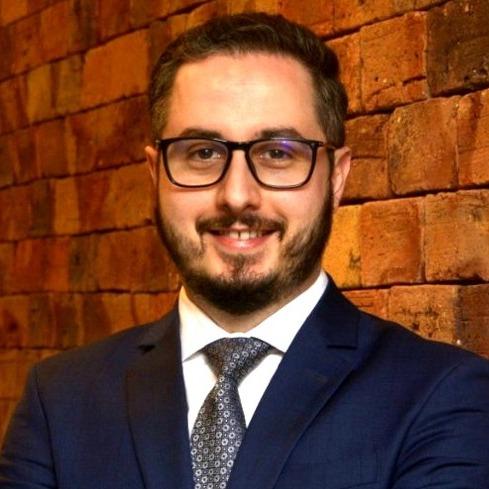 Paulo Honório de Castro Junior