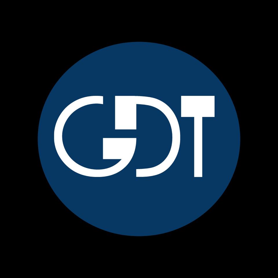 GDT - Grupo de Debates Tributários