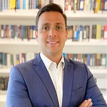 João Pedro Barroso do Nascimento