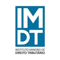 IMDT - Instituto Mineiro de Direito Tributário
