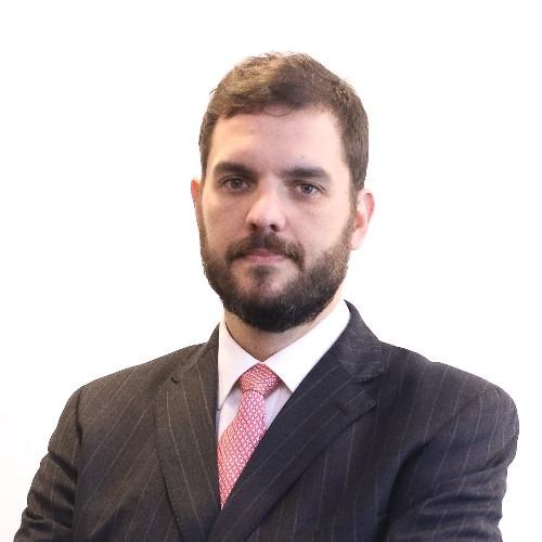 Rafael Dinoá