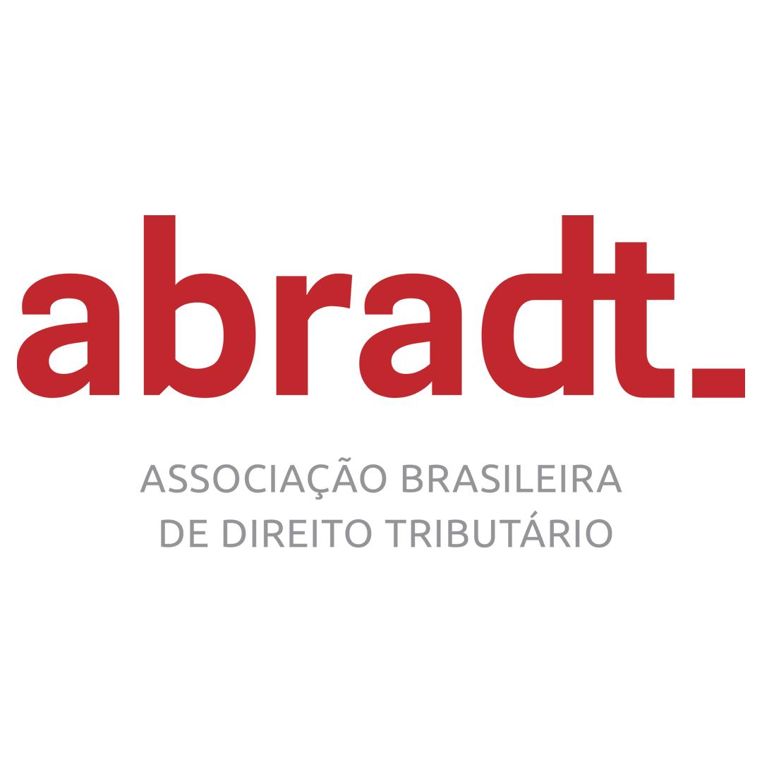 ABRADT - Associação Brasileira de Direito Tributário