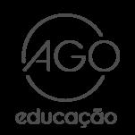 Logo Ago Social