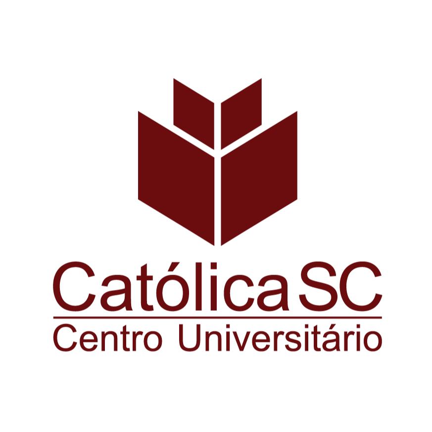 Logo Católica SC | Cursos Livres