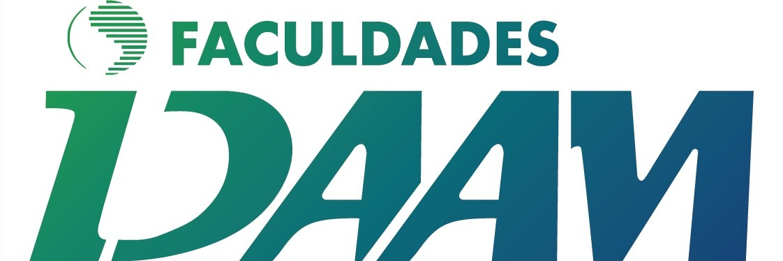 Logo Faculdades IDAAM